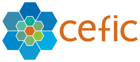 About Cefic