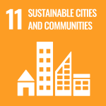SDG-Goal-11-sustainableCitiesAndCommunities