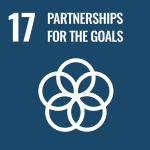 SDG 17-PartnershipsForTheGoals