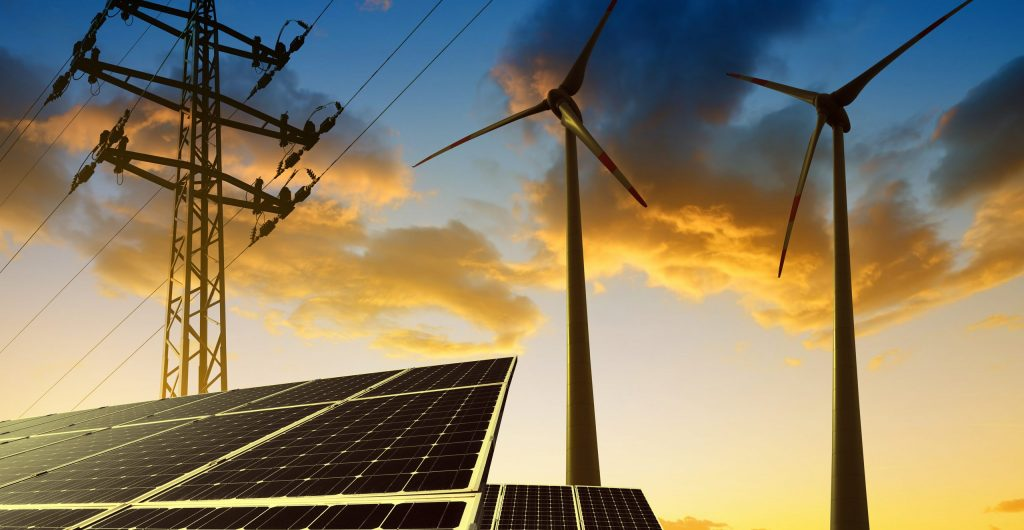 Cefic identifies that an overhaul of the current legislative and policy framework is needed to meet the climate-neutrality challenge and the huge societal transformation that it requires.