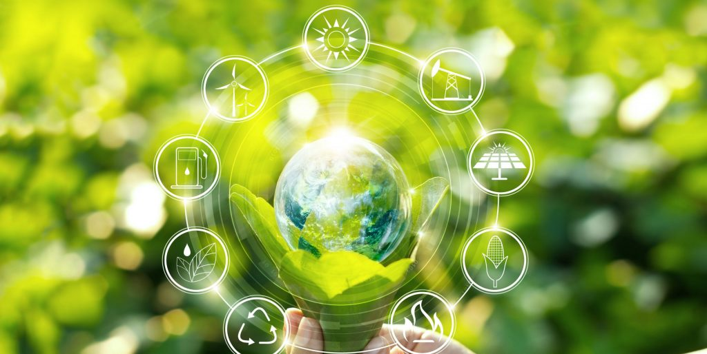 What are the industry challenges for developing a sustainable product strategy - News