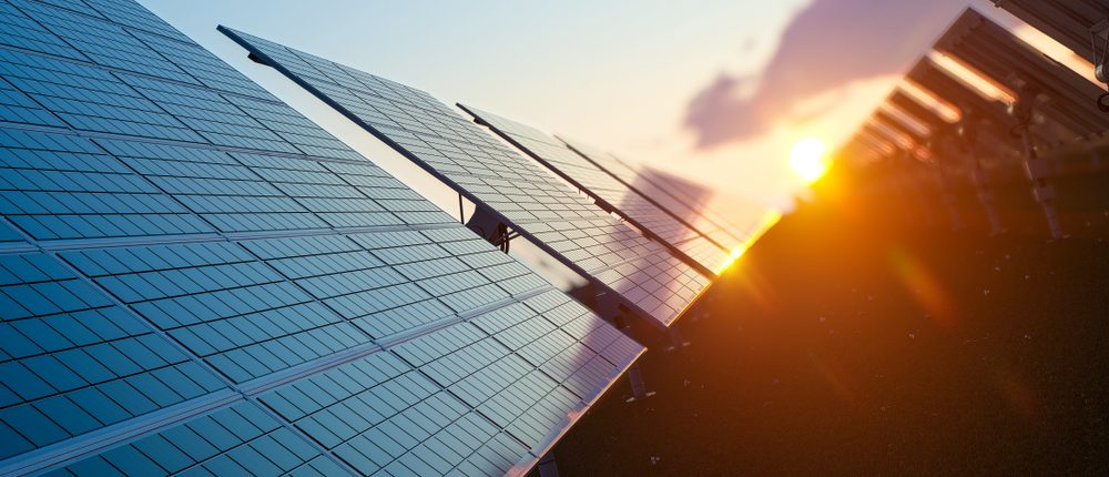 News - road to 2050 measures to accelerate energy transition